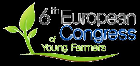 Congresso Europeu de Jovens Agricultores ADIADO PARA DEZEMBRO