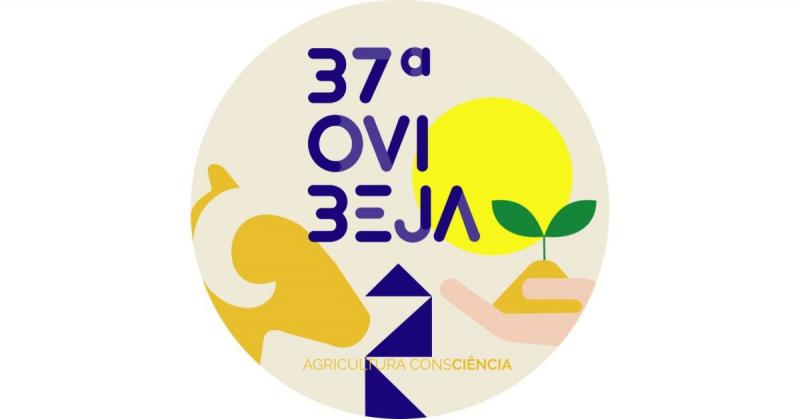 ACOS cancela Ovibeja 2020