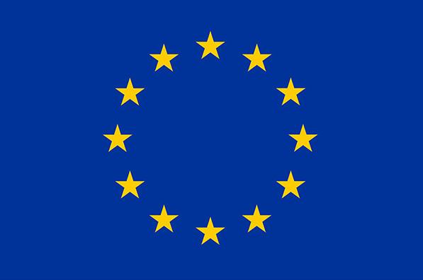 Comissão Europeia Apresenta Método para Comparar Alimentos