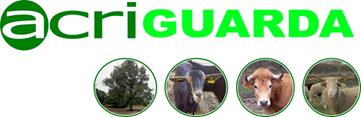 ACRIGUARDA ACRISABUGAL E ACRIALMEIDA Em Defesa da Pecuária Extensiva
