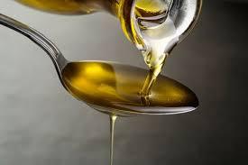 AZEITE - União Europeia adota normas do Conselho Oleícola Internacional