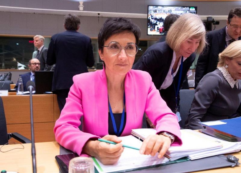 Portugal garante totalidade das medidas agroambientais