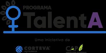 PROGRAMA TalentA em Portugal anuncia as três vencedoras no Dia Internacional da Mulher