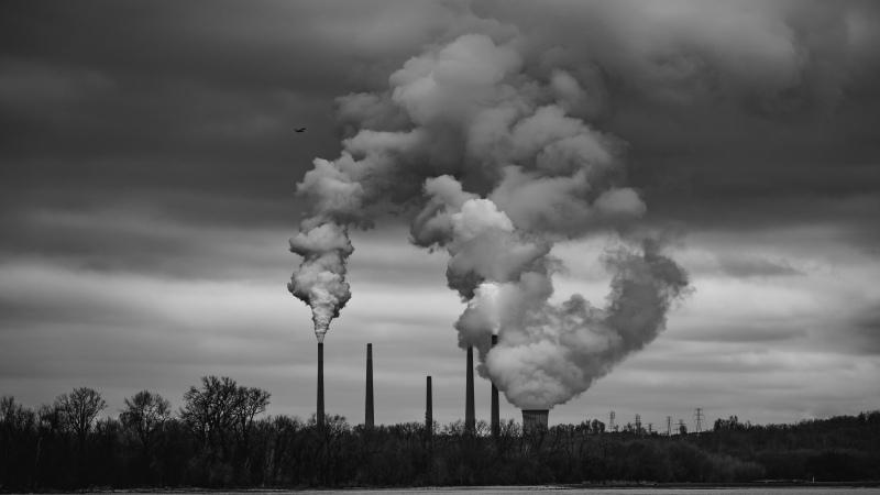INE confirma diminuição de 4,5% do Potencial de Aquecimento Global em 2018