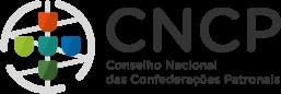 Presidentes da CAP, CCP, CIP, CTP e CPCI recebidos hoje pelo Presidente da República