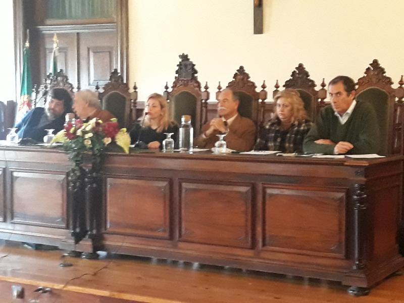 CONSELHOS CONSULTIVOS REGIONAIS SEGUEM PARA TRÁS-OS-MONTES, DOURO E MINHO, E OESTE
