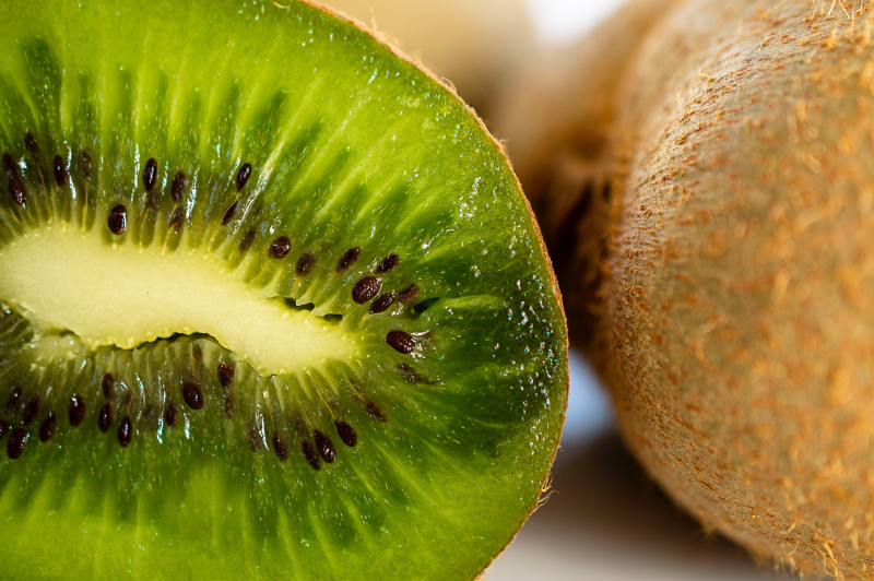 Costa Rica define requisitos para importar Uva e Kiwi portugueses