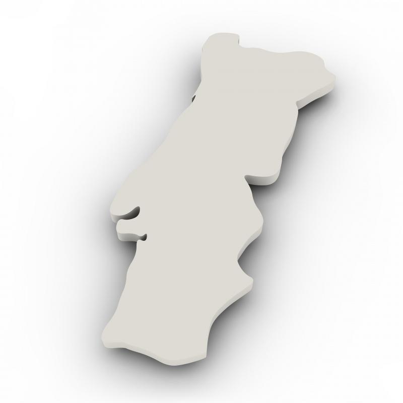 Conselhos Regionais: CAP Ruma a Sul