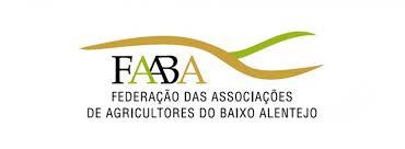 FEDERAÇÃO AGRICULTORES BAIXO ALENTEJO reclama ética e honestidade intelectual em defesa do setor agrícola