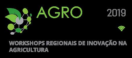 WORKSHOP REGIONAL DE INOVAÇÃO  Montado, Produção Animal e Vinha