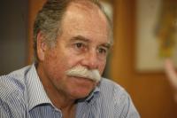 PRESIDENTE DA CAP assina artigo no jornal Público sobre necessidade de investimento em barragens