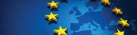 Ursula Von der Leyen apresentou futura Comissão Europeia