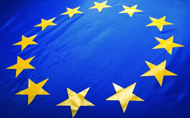 CORTES NA PAC - Agricultores de Portugal consideram inaceitável proposta de orçamento da União Europeia