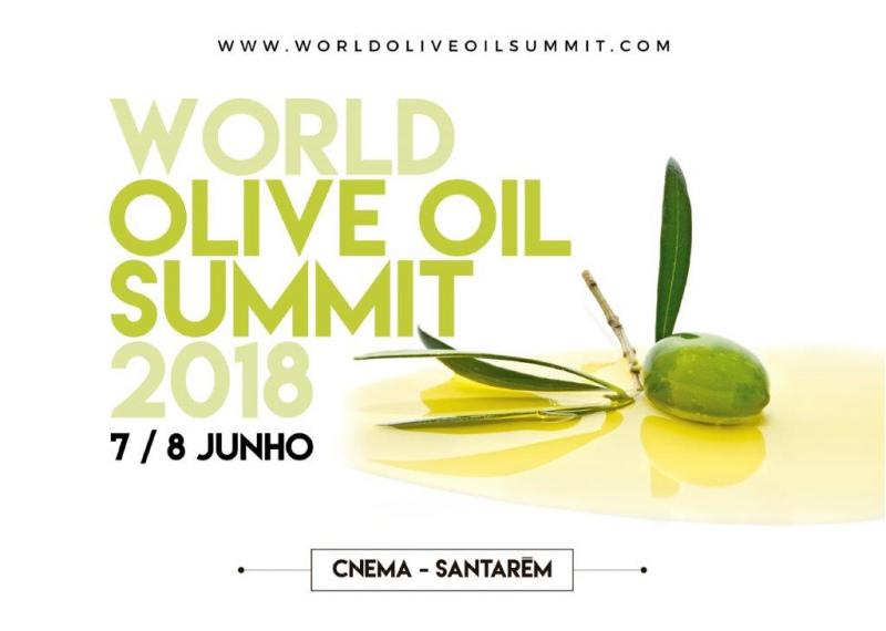 Os dois dias do World Olive Oil Summit vão permitir a realização de diferentes eventos onde se incluem o Simpósio Ibérico de Olivicultura, o Concurso Nacional de Azeite e o Congresso Nacional de Azeite, e simultaneamente promover a excelência do azeite extra virgem através do convite aos consumidores para ações de degustação, cozinha ao vivo, e uma visita à área expositiva agro-comercial do sector.