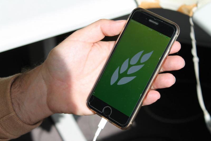 CAP lança aplicação para iOS e Android na Ovibeja