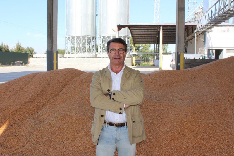 Jorge Neves é o novo presidente da ANPROMIS