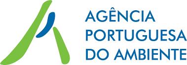 Curso de Exploração e Segurança de Barragens, em Lisboa, entre 20 e 30 de Maio
