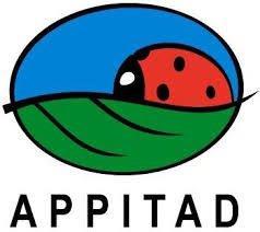 Mitigação das Alterações Climáticas no Olival, 29 de Janeiro, em Mirandela