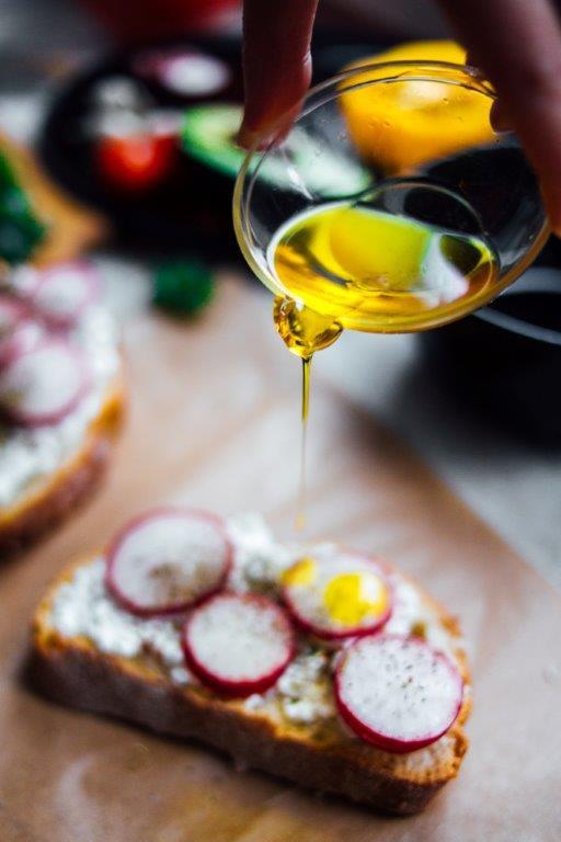 Concurso Nacional de Azeites de Portugal aceita inscrições até 24 de Abril
