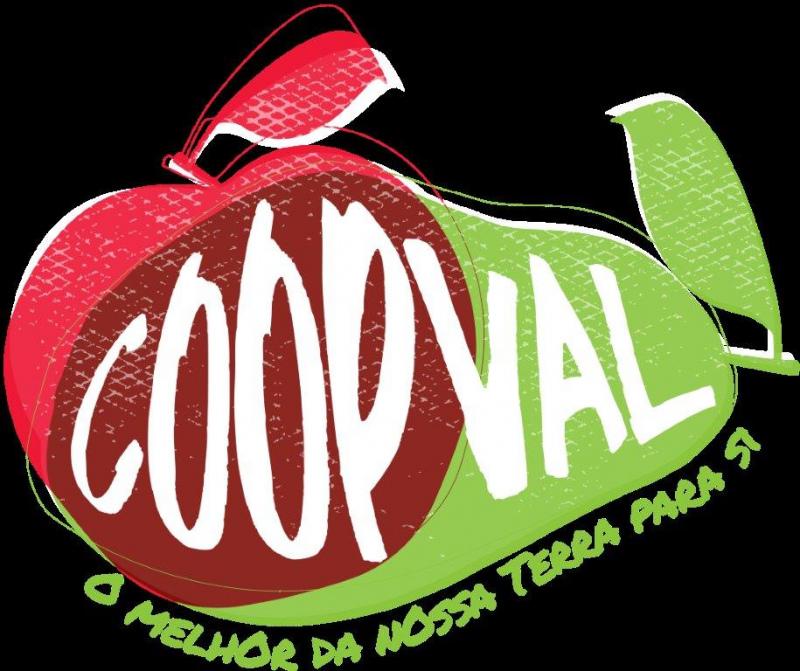 COOPVAL inaugura investimento de €6 milhões na modernização da central fruteira
