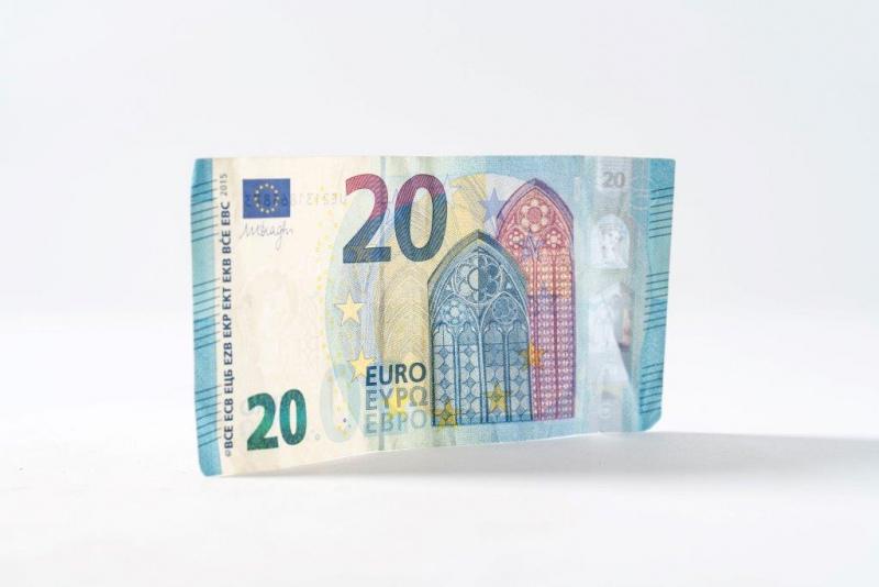 Salário Mínimo de 600 euros a partir de 1 de Janeiro