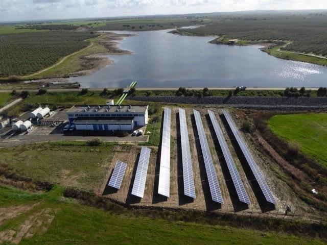 FENAREG propõe medidas de mitigação dos efeitos da seca na agricultura na Assembleia da República