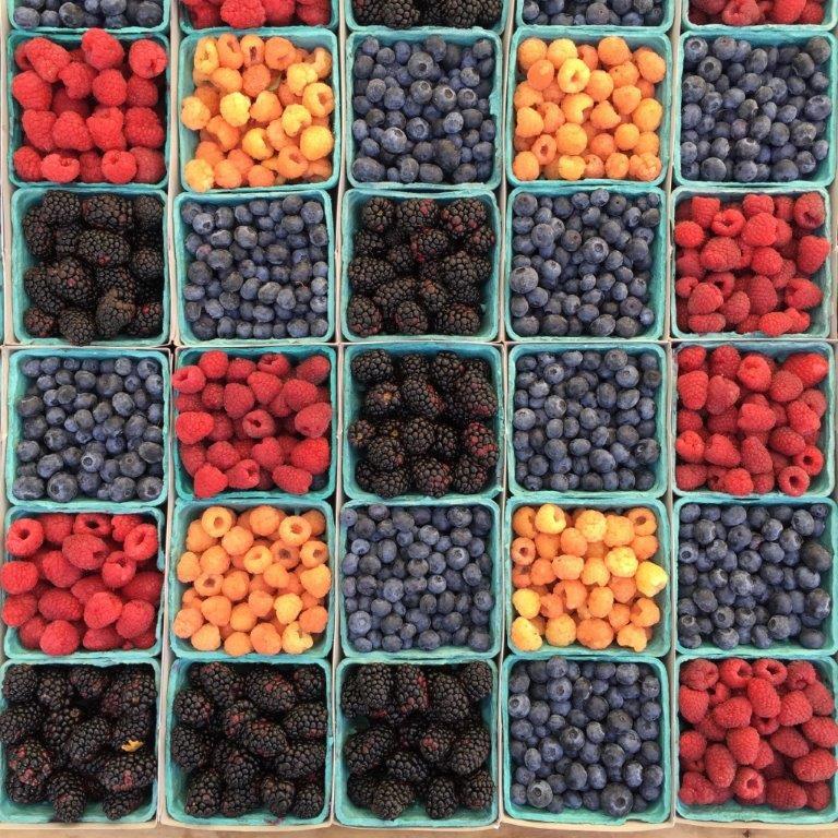 Código de Boas Práticas Comerciais no Agroalimentar  SUBSCREVA até 15 de Fevereiro