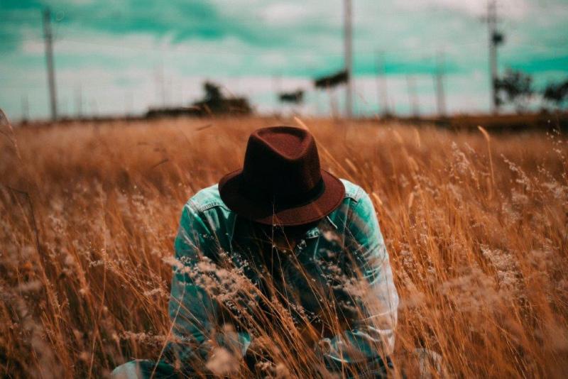 Impacto da Imigração no Sector Agrícola : o caso do Alentejo