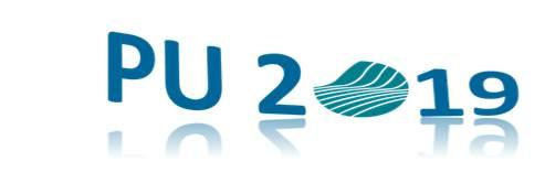 Quadro dos pagamentos previstos para mês de Outubro, no âmbito do Pedido Único 2019:     QCA I - MEDIDAS FLORESTAIS DO R.2328/91 - PRÉMIO POR PERDA DE RENDIMENTO     100%    M7.1 AGRICULTURA BIOLÓGICA     75%    M7.2 PRODUÇÃO INTEGRADA     75%    M7.4 CONSERVAÇÃO DO SOLO     75%    M7.6 CULTURAS PERMANENTES TRADICIONAIS     75%    M9 MANUTENÇÃO DA ATIVIDADE AGRÍCOLA EM ZONAS DESFAVORECIDAS     75%    REGIME DE PAGAMENTO BASE *     70%    PAGAMENTO PARA OS JOVENS AGRICULTORES *     70%    REGIME DA PEQUENA AGRICULTURA *     70%    PAGAMENTO ESPECÍFICO POR SUPERFÍCIE AO ARROZ *     70%    PAGAMENTO ESPECÍFICO POR SUPERFÍCIE AO TOMATE PARA TRANSFORMAÇÃO *     70%    PRÉMIO POR OVELHA E CABRA *     70%    PRÉMIO POR VACA LEITEIRA *     70%    PRÉMIO POR VACA EM ALEITAMENTO *     70%      *Percentagem de adiantamento aguarda aprovação da Comissão Europeia  No dia 30 de Setembro está previsto o pagamento, a 100%, do Reembolso da Disciplina Financeira, relativo ao Pedido Único 2018.  Fonte: IFAP