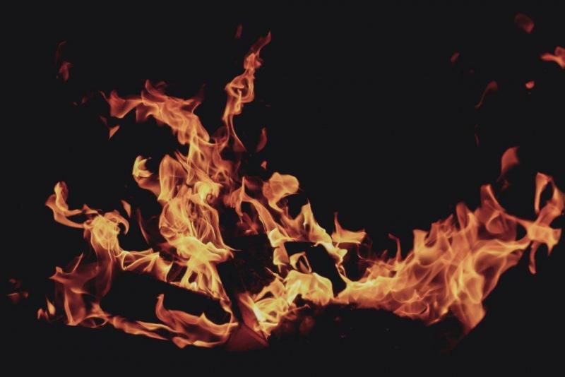 Período critico de incêndios prolongado até 15 de outubro