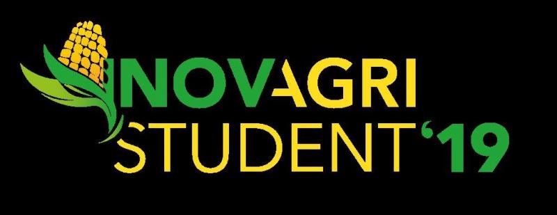 INOVAGRI_STUDENT vai juntar alunos de ciências agrárias em Coruche no dia 4 de Junho