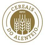 Cereais do Alentejo a marca 100% nacional lançada pela ANPOC