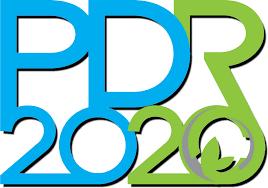 PDR 2020 disponibiliza funcionalidade para prorrogação da data de conclusão dos projectos