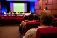 CAP prepara Conferências  para a Feira Nacional da Agricultura