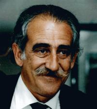 Faleceu José Andrade presidente da CAP entre 1997 e 1999