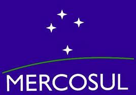 Organizações agrícolas europeias criticam acordo da União Europeia com Mercosul