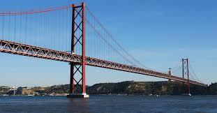Lisboa recebe Simpósio Mundial sobre Indicações Geográficas