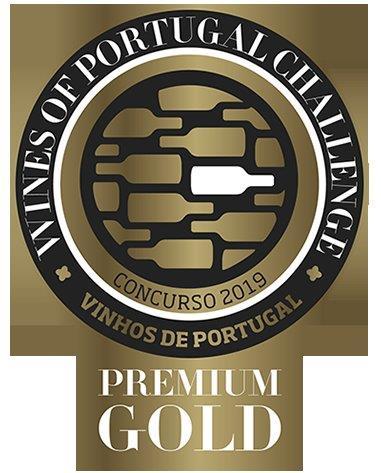 Douro destaca-se nas medalhas Grande Ouro no Concurso de Vinhos de Portugal 2019