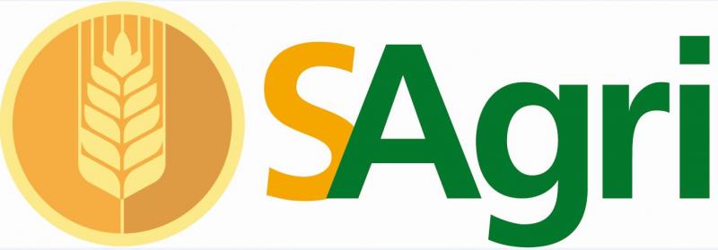 CERTIFICAÇÃO DE AGRICULTOR SUSTENTÁVEL  através do projeto SAGRI começa novas acções em Setembro