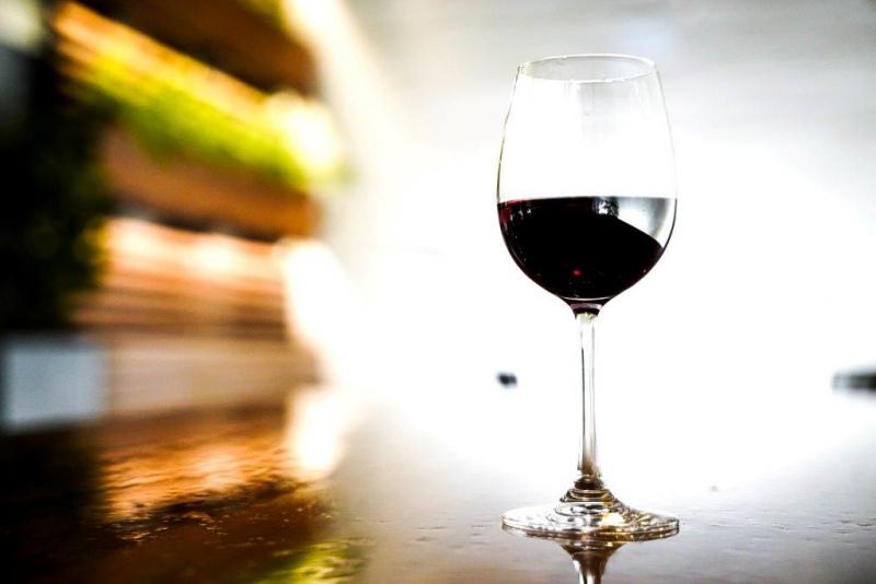 Entrega de Declaração de Existências de Produtos Vínicos até 10 de Setembro