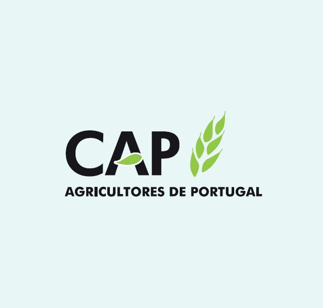 Produtos Financeiros- protocolo CAP/Millennium bcp
