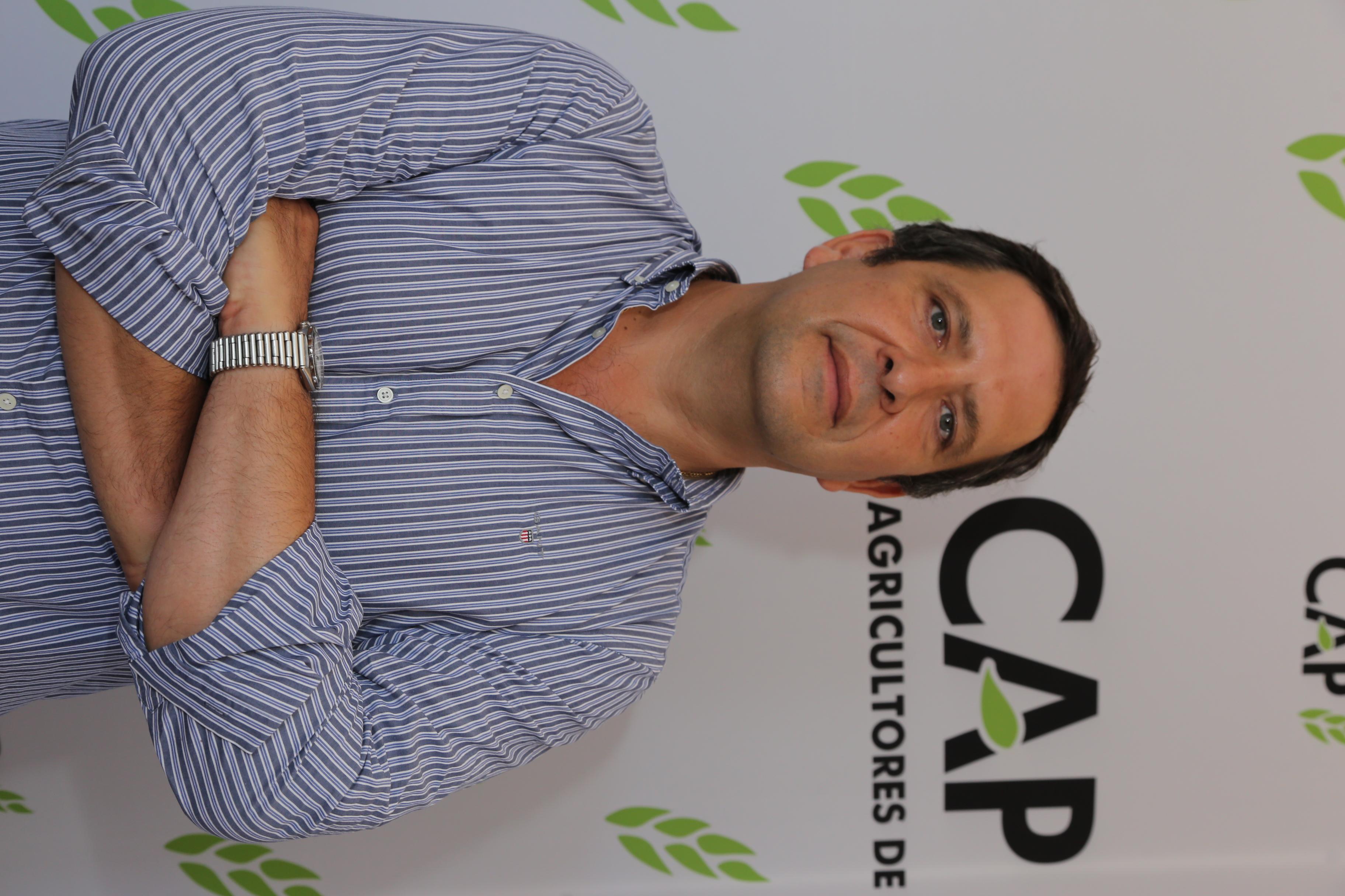 Fernando Manuel Guerreiro Silveira do Rosário