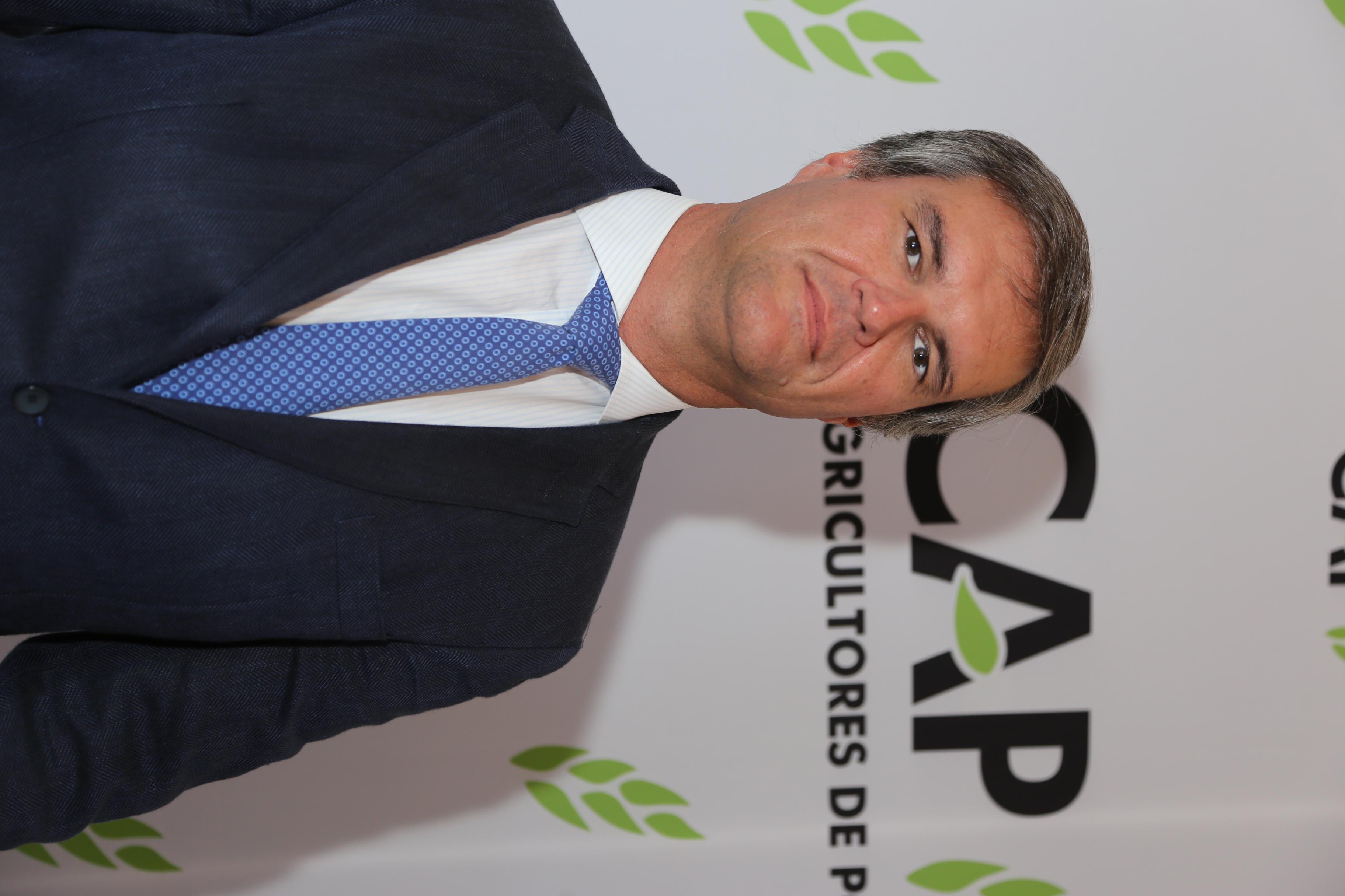 José de Sousa Carvalho Pereira Palha